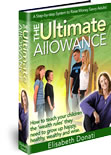 allowance book