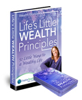 Life Little Wealth Principles